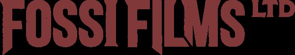 Fossi Films Ltd